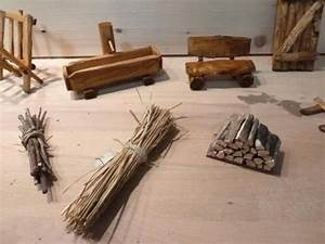 Krippe Selber Bauen : 17 best ideas about krippe bauen on pinterest krippenbau ~ Lizthompson.info Haus und Dekorationen