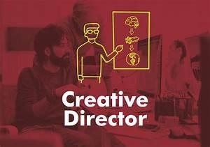 Creative Direct... Creative