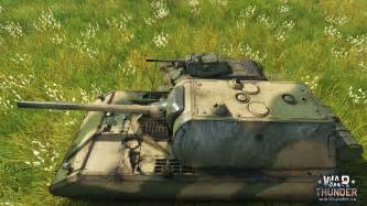 designer maus in development panzerkfwagen viii maus community front page discussion war thunder