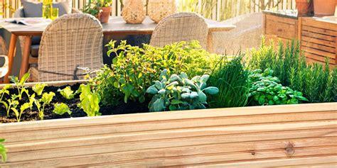 Garten Hochbeet Pflanzen by Hochbeet Richtig Bef 252 Llen Dehner
