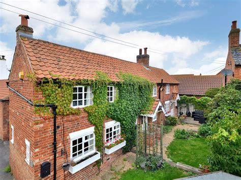 contemporary house plans nottingham cottage design cottage house plan smart