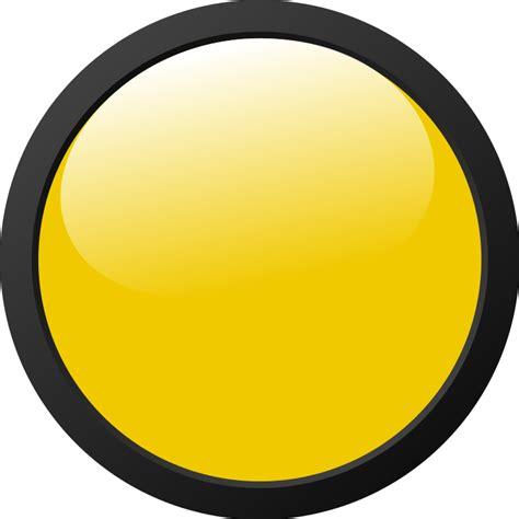 file yellow light icon svg wikimedia commons