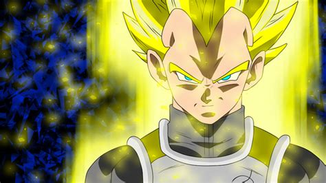 vegeta dragon ball super  hd anime  wallpapers