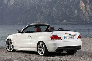 Bmw Serie 1 2014 : official bmw pronounces the current 1 series coupe and convertible dead after 2014 autonation ~ Gottalentnigeria.com Avis de Voitures