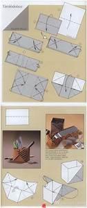 Quadratische Schachtel Falten : quadratische papierbox inspiration cooles origami schachtel falten origami schachteln und ~ Eleganceandgraceweddings.com Haus und Dekorationen