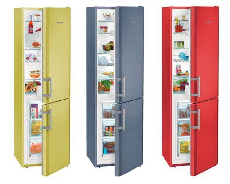 Kühlschrank Bunt Günstig by Liebherr K 252 Hlschrank Farbig G 252 Nstige Haushaltsger 228 Te