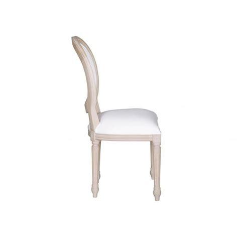 chaise bois pas cher chaise bois blanc pas cher 28 images chaise de cuisine pas cher conforama advice for your
