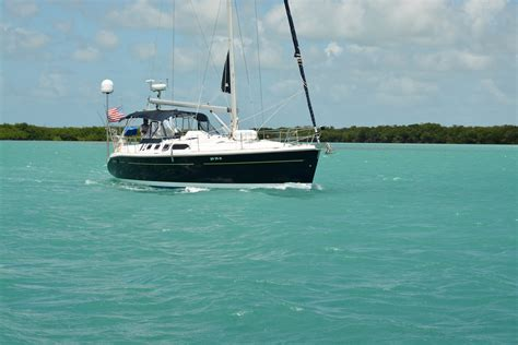 Key West Sailboat by Wedding Packages Key West Sailboat Weddings