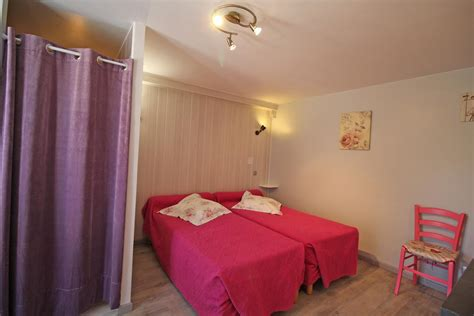 chambre d agriculture haute vienne location chambre d 39 hôtes réf 87g5718 à leonard de