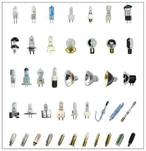 Fuji Gastroscope Xenon Lamp 300w For Endoscope Light