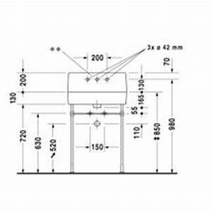 ada sink height requirement quotes With bathroom sink drain rough in height