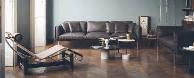 canapé cassina 202 8 sofas and armchairs piero lissoni cassina