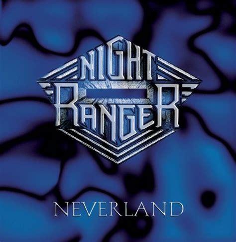night ranger fun  information facts trivia lyrics