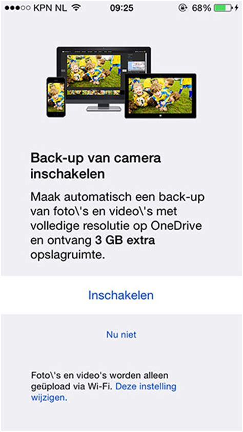 onedrive biedt nu gb cloudopslag voor je iphone