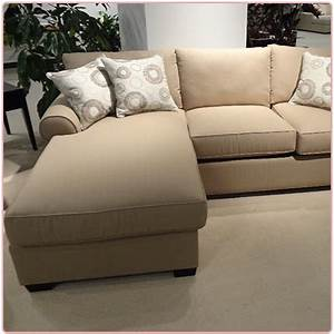 lifestyle lounges sofasfind an affordable alternative to With recover furniture brisbane