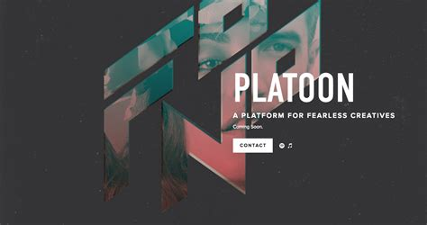 apple acquires platoon an artist development startup south asian weekender