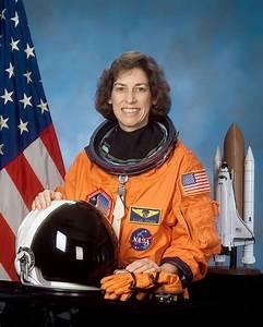 Ellen Ochoa - Wikipedia