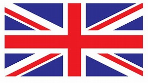 Hd Wallpapers Coloring Page Union Jack Flag
