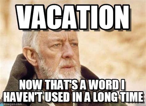 best 25 vacation meme ideas on on vacation