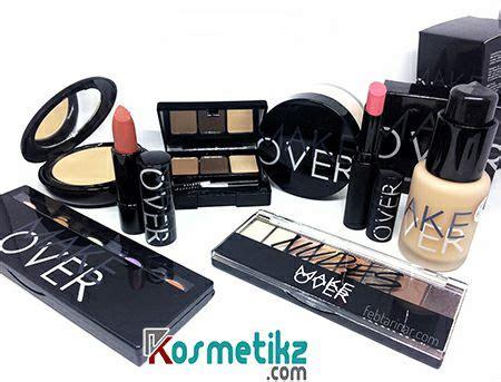 katalog daftar harga kosmetik produk make indonesia 2019