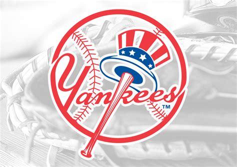 Yankees Wallpaper   2020 Live Wallpaper HD