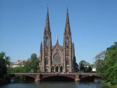 chambres d hotes strasbourg et environs que voir à strasbourg 67 site de tourisme et visite