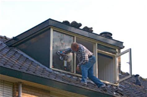 dachgaube bauen mit einem dachdecker bewertetde