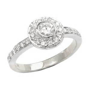 clearance engagement rings ngagement rings finger clearance mens engagement rings