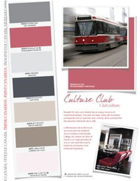 1000 images about beauti tone paint on pinterest style