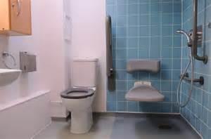 s 233 curis 233 e la salle de bain pour handicap 233 s et seniors