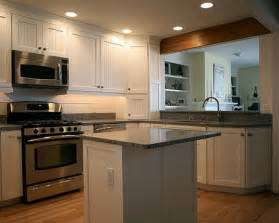 small kitchen designs with islands 54 beautiful small kitchens design kitchens beams and stove