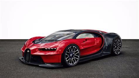 Bugatti veyron grand sport vitesse picture for 1080x1920. Bugatti Chiron Wallpapers - Wallpaper Cave