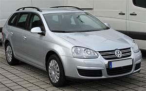 Volkswagen Golf V : 2006 volkswagen golf variant partsopen ~ Melissatoandfro.com Idées de Décoration