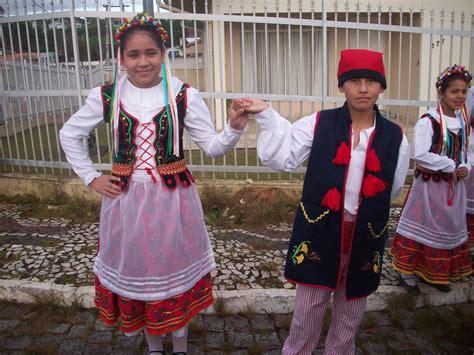 uruguay traje tipico trajes tipicos de uruguay related