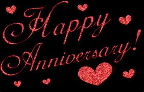 happy wedding anniversary  charisma sis page   pratigya forum