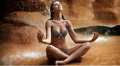 Yoga Club Treat Relationship Join Want Kings