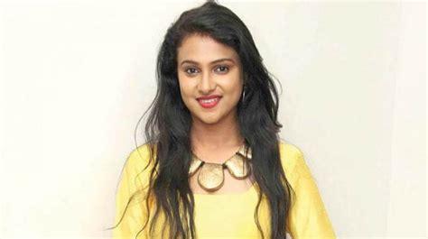 kannada serial actress jayashree hot images kavitha gowda wiki biography age bigg boss movies