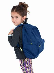 10 School Backpacks For Different Ages | Kidsomania