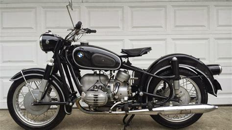bmw vintage motorcycle bmw vintage retro motorbike motorcycle bike f wallpaper