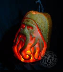 Throwing Up Pumpkin Carving Patterns by The Most Amazing Pumpkin Carvings