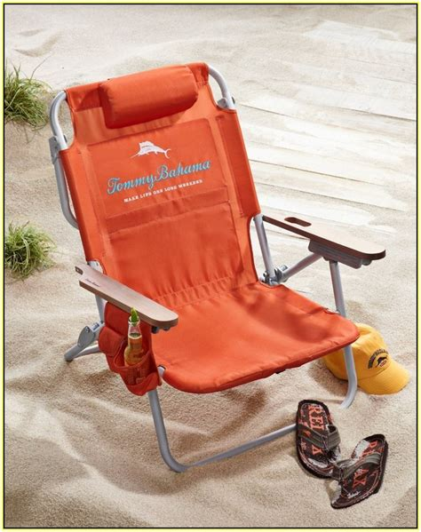 bahama backpack cooler chair home design ideas