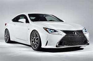 Lexus Is 300h F Sport : 2015 lexus rc f wallpapers9 ~ Gottalentnigeria.com Avis de Voitures