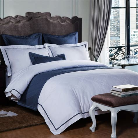 luxury white comforter sets hotel luxury white bedding sets bed sheets satin cotton bedspreads king size comforter