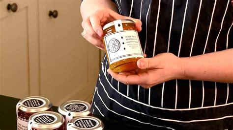 label  jars  bottles  easy  avery design