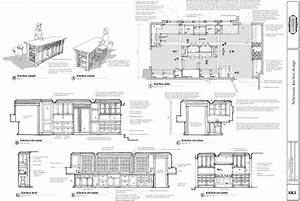 U00bb Blog Archive  U00bb Schematic Kitchen Design