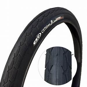 Alibaba Pneus : cst pneus promotion achetez des cst pneus promotionnels sur alibaba group ~ Gottalentnigeria.com Avis de Voitures