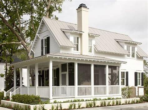 small cottage plans farmhouse style