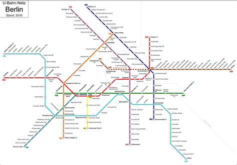 überseequartier U Bahn by File U Bahn Berlin Before 05 2018 Png Wikimedia Commons