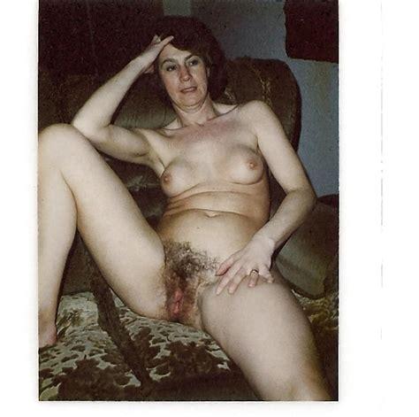 Retro Nude Polaroids Pics Xhamster