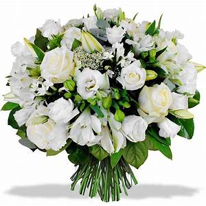 Bouquet De Mariage : livraison fleurs le plessis trevise parlons fleurs avec b a ~ Preciouscoupons.com Idées de Décoration